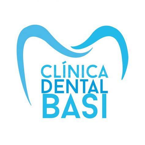 Clínica Dental Basi   Dentista