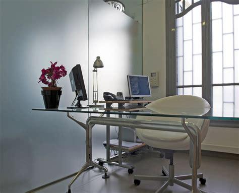 Clínica para abortar en Barcelona   Aborto con pastillas