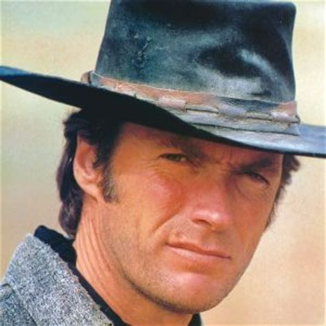 Clint Eastwood   Director, Actor   Biography