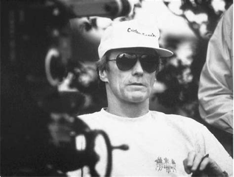 Clint Eastwood   Director   Films as Director:, Other ...