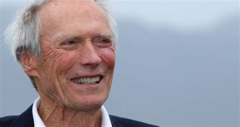 Clint Eastwood • Great Director profile • Senses of Cinema
