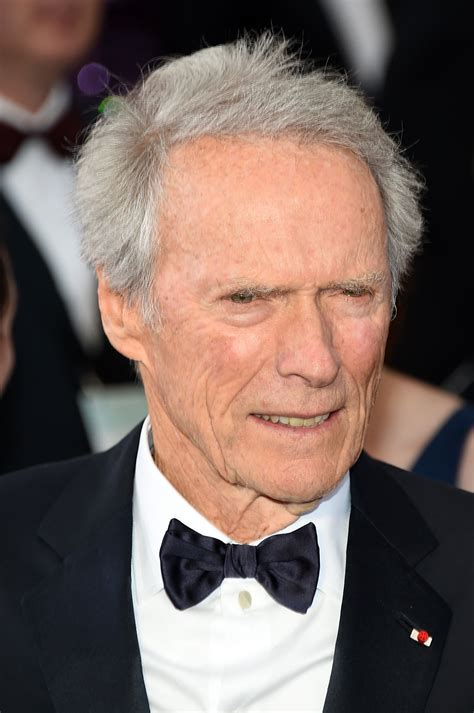 Clint Eastwood Says  American Sniper  Is Anti War | Time
