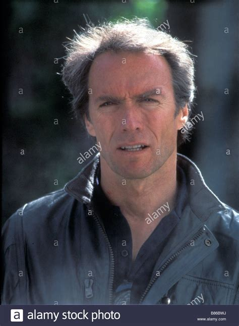 Clint Eastwood Stock Photos & Clint Eastwood Stock Images ...