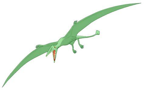 Clip Art Dinosaurs   Cliparts.co