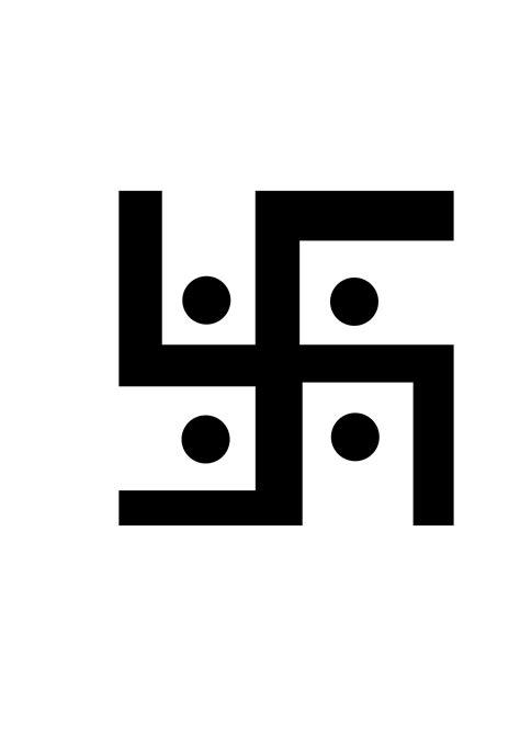 Clipart - simbolo judio