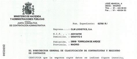 CLM Logistics Blog and News