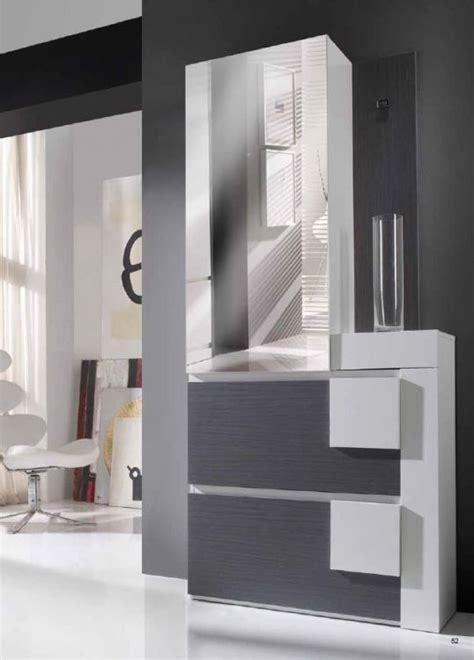 closets modernos con espejo para dormitorios   Buscar con ...