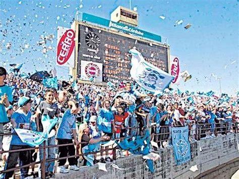 Club Atletico Belgrano De Cordoba - Deportes - Taringa!
