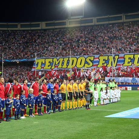Club Atlético de Madrid · Web oficial - Entradas desde 15 ...