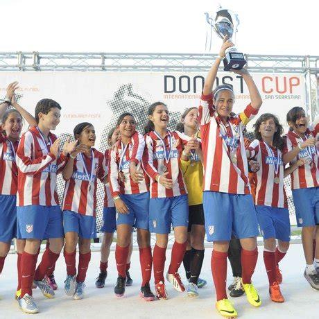 Club Atlético de Madrid · Web oficial - Gran imagen del ...