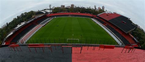 Club Atlético Newell s Old Boys | Sitio Oficial del club ...