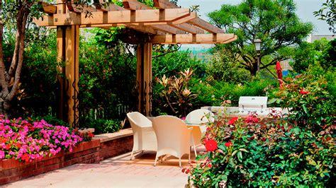 Club de Jardinería   Estas son las 10 mejores plantas para ...