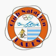 · Club Natación Plasencia ·: RESULTADOS ADRI Y CÉSAR EN X ...