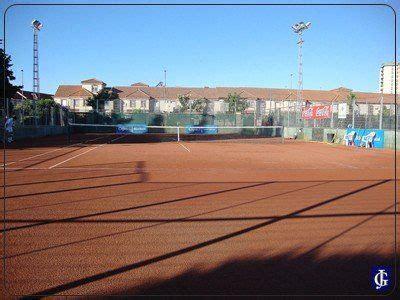 Club Nazaret - Jerez de la Frontera | PistaEnJuego