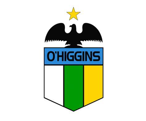 Club   O Higgins FC   El orgullo de la Región