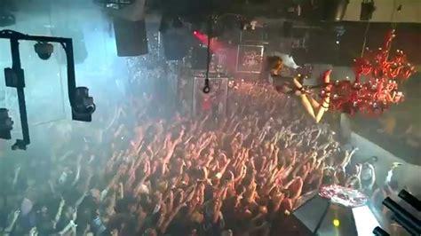 Club Pacha Ibiza, David Guetta   Ibiza, Islas Baleares ...