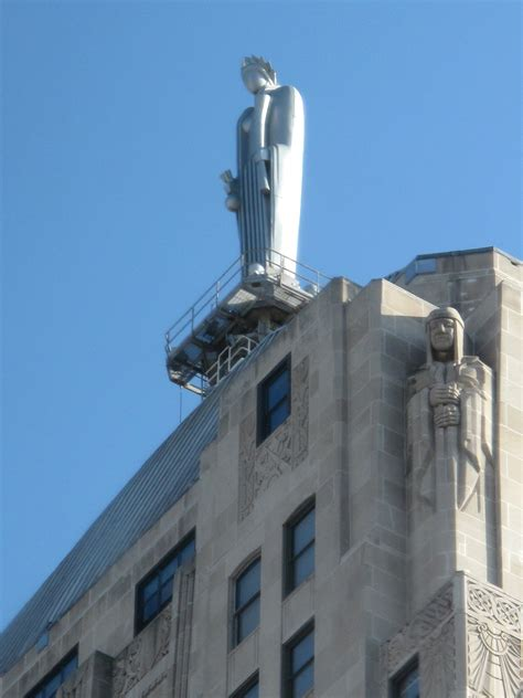 CME Building, FREE Stock Photo, Image, Picture: Chicago ...