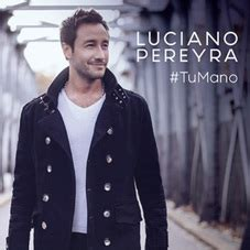 CMTV - COMO TÚ - SINGLE (REMIX) de Luciano Pereyra