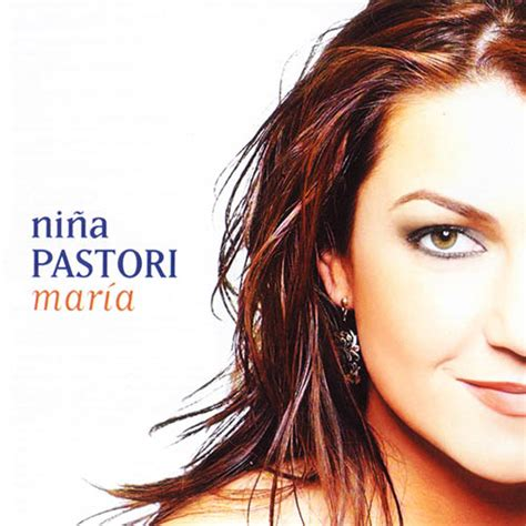 CMTV - Letra VALGAME DIOS de Niña Pastori