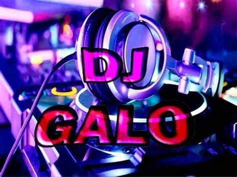 -CNCO vs Ozuna Mix-2017 -Galo Dj - YouTube