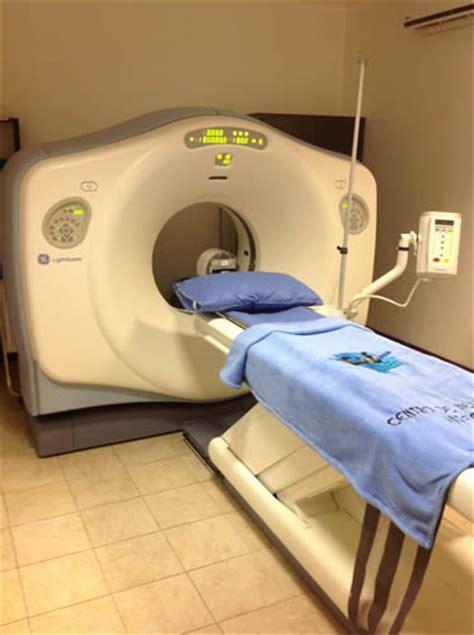 CNI - Centro de Neurología Integral - Neuroimagen ...