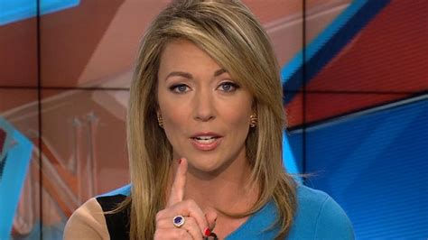 CNN anchor reads epic list of 2018 news   CNN Video