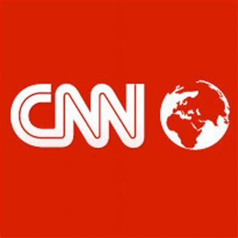 CNN en espanol  @CNNesp    Twitter