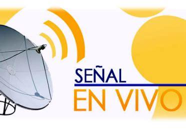 CNN en Español en Vivo: CNN en Español en Vivo