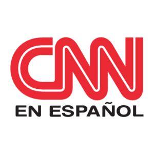 CNN En Espanol logo, Vector Logo of CNN En Espanol brand ...