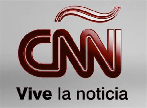 CNN Observations: CNN en Español London Olympics Coverage