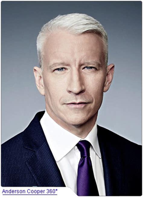 CNN Programs   Anchors/Reporters