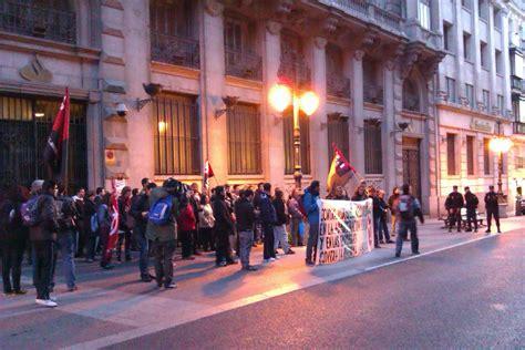 CNT-AIT Sección Sindical Ayuntamiento de Madrid ...