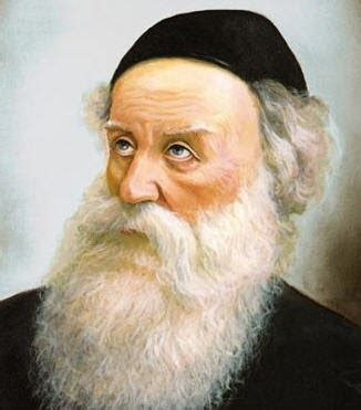Co-existence: All about Judaism
