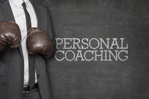 Coach personal, ¿cuándo recurrir a él y para qué?   EAE