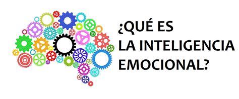 Coaching e Inteligencia Emocional   Coaching: Todo sobre ...
