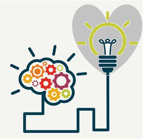 Coaching e Inteligencia Emocional   Cume