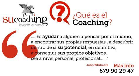 Coaching en Sevilla. Sucoaching Coach Silvia Otero