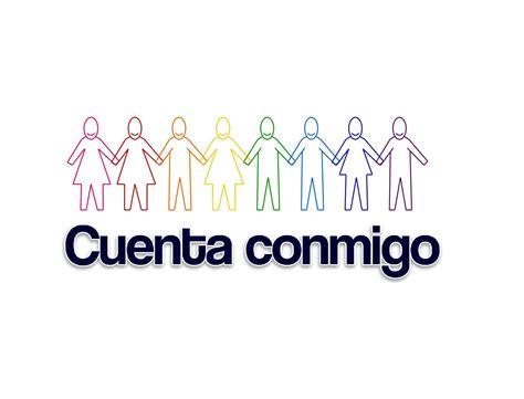 Coaching Gay | Comunidad de Madrid | Cuenta conmigo ...
