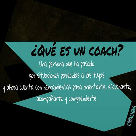 Coaching personal   Espacio Mayán