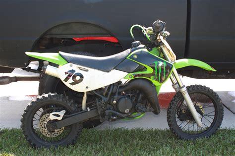 Cobra Motocross Bikes For Sale | Autos Post