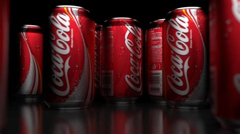 Coca Cola Wallpapers   Wallpaper Cave