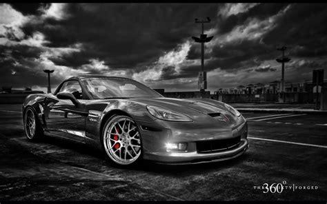 Coches en blanco y negro fondo de pantalla Chevrolet ...