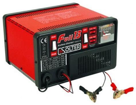 Coches manuales: Cargador baterias de coche carrefour