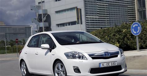 Coches manuales: Consejos comprar coche km 0