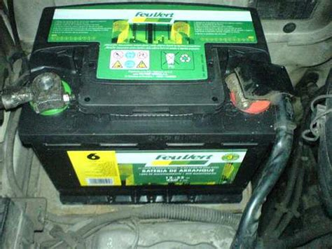 Coches manuales: Precios de baterias para coche en carrefour
