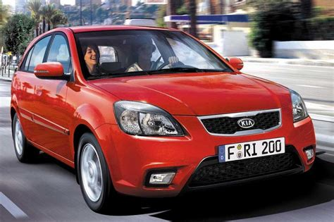 Coches precio usados, venta: Precio coches kia