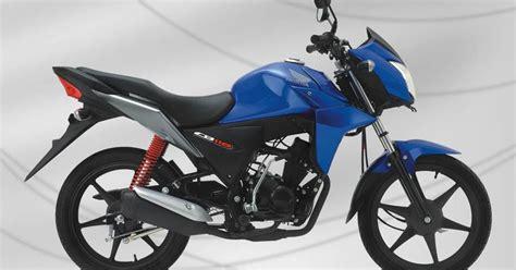 Coches precio usados, venta: Precio motos honda