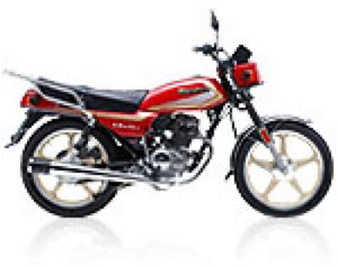 Coches precio usados, venta: Precios de scooters 125