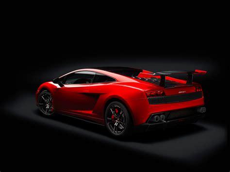 coches que kiero tener - Autos y Motos - Taringa!