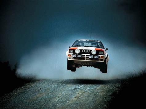 coches rally 2 saltos  5  | ForFun :D